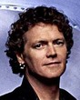 rick allen - Short hair styles