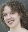 meagan - Curly kinky hair, 3c