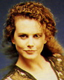 Nicole Kidman - Blonde, 3b, Celebrities, Updos, Long hair styles, Female, Curly hair hairstyle picture
