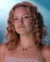 Kate Hudson - 3a, Celebrities, Female, Curly hair hairstyle picture