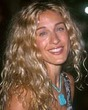 sarah jessica parker - Long hair styles