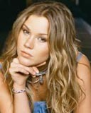 Joss Stone - Blonde, 2b, Celebrities, Wavy hair, Long hair styles, Female hairstyle picture