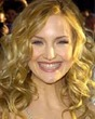 kate hudson - long hair styles