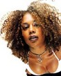 rachel true - Medium hair styles