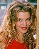 Clare Kramer - Blonde, 2b, Celebrities, Wavy hair, Long hair styles, Female hairstyle picture
