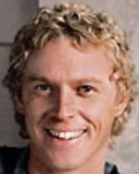 William Katt - Blonde, 3b, Celebrities, Male, Short hair styles, Curly hair hairstyle picture