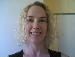 Colette - Blonde, 3b, 3a, Short hair styles, Readers, Female, Curly hair hairstyle picture