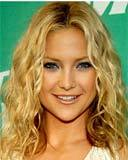 Kate Hudson - 2a, Blonde, Celebrities, Wavy hair, Long hair styles, Female hairstyle picture