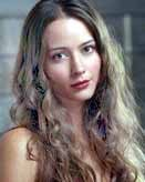 Amy Acker - 2a, Blonde, Celebrities, Wavy hair, Long hair styles, Female hairstyle picture