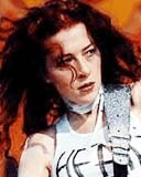 Melissa Auf Der Maur - Redhead, Celebrities, Long hair styles, Female hairstyle picture