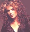 dina meyer - Medium hair styles
