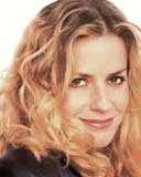 Elizabeth Shue - 2a, Blonde, Celebrities, Wavy hair, Long hair styles, Female hairstyle picture