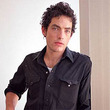 jakob dylan - Wavy hair, 2a, 2b, 2c