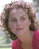 Keri Russell - 3b, Celebrities, Short hair styles, Female, Curly hair hairstyle picture