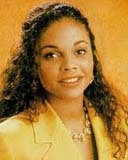 Lark Voorhies - Celebrities, Long hair styles, Female, Curly hair hairstyle picture