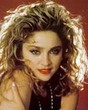madonna - Short hair styles