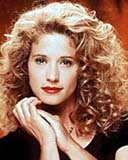 Nancy Travis - Blonde, 3a, Celebrities, Long hair styles, Female, Curly hair hairstyle picture