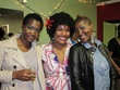naturals night out - Natural Hair Celebration