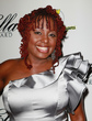 ledisi - 