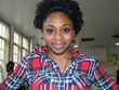 bantu knots preserved til day 5 41 - Kinky hair, 4a, 4b