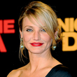 cameron diaz - blonde