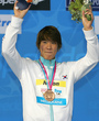 park tae-hwan - Celebrities
