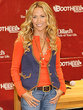sheryl crow - Celebrities