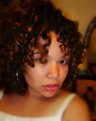 first devacut - 