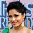 freida pinto - 
