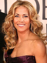 Sheryl Crow - Blonde, 2b, Celebrities, Wavy hair, Long hair styles, Female hairstyle picture
