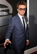 simon baker - 