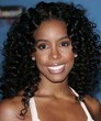 kelly rowland - Celebrities