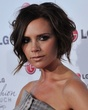 victoria beckham - 