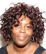 full-head sew-in weave -