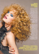 curls rule by patrick demarchelier - 