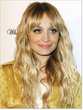 nicole richie - Wavy hair, 2a, 2b, 2c