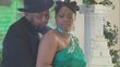 our 20th wedding anniversay asiantheme quotchina bumpsquot - bantu knots