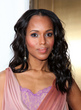 kerry washington - 