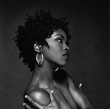 lauryn hill - Celebrities