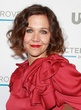 maggie gyllenhaal - Wavy hair, 2a, 2b, 2c