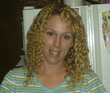 about 8 weeks cg - 