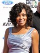 taraji p henson - Spiral curls