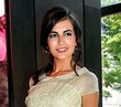 camilla belle - celebrities