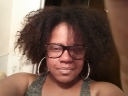 my wash and go - Readers hairstyle picture