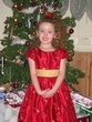 beccas christmas - 