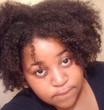 cantu leave in and pomade - Twist out