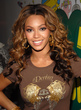 beyonce - Celebrities