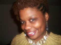 FLAT TWIST  - Readers, 2010 Holiday Photos hairstyle picture