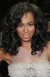 solange - Weave hairstyles