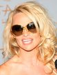 pamela anderson - Celebrities